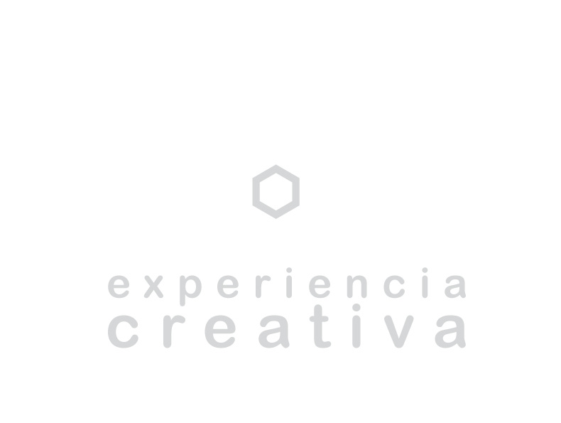 exp-creativa-blanco